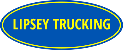 Lipsey Trucking