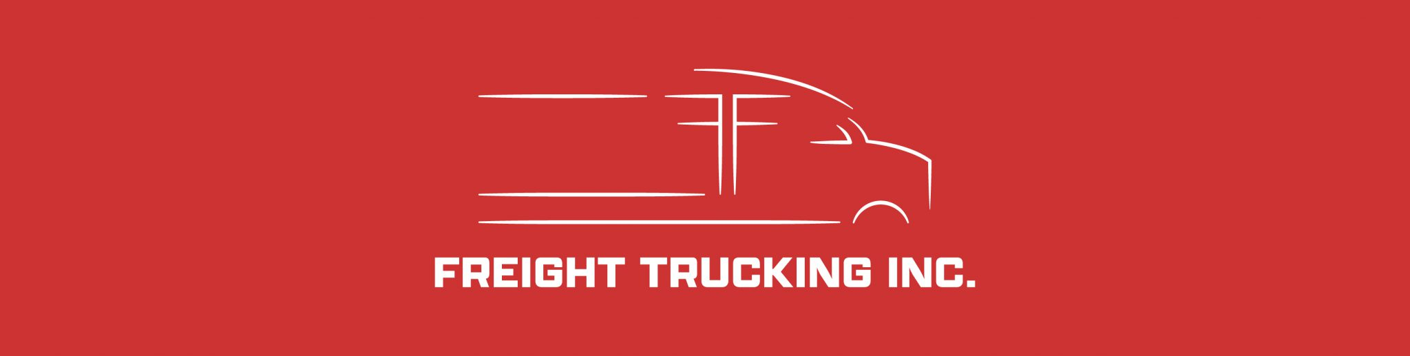 Lipsey Trucking Joins the Freight Trucking, Inc. Family